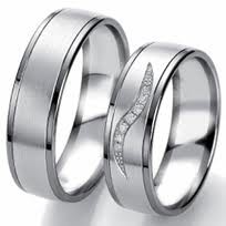 wedding rings customizable you choose your wedding ring white gold with wave of diamonds