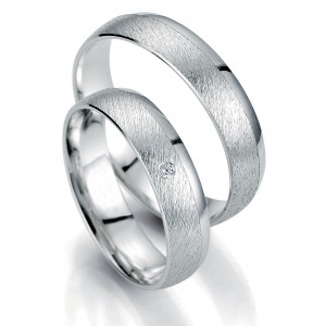 wedding rings customizable you choose your wedding ring white gold