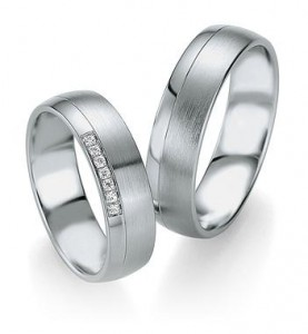 wedding rings customizable you choose your wedding ring