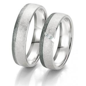 wedding rings customizable you choose your wedding ring white gold