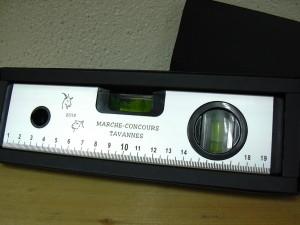 aellig-gravure-marquage-laser-gravage-sur-alu-montres-graduation-porte-clé-boutons-regles-decoupe-13